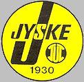 Urheiluseura Joroisten Jyske